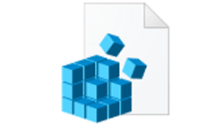 Image of Windows Registry Icon