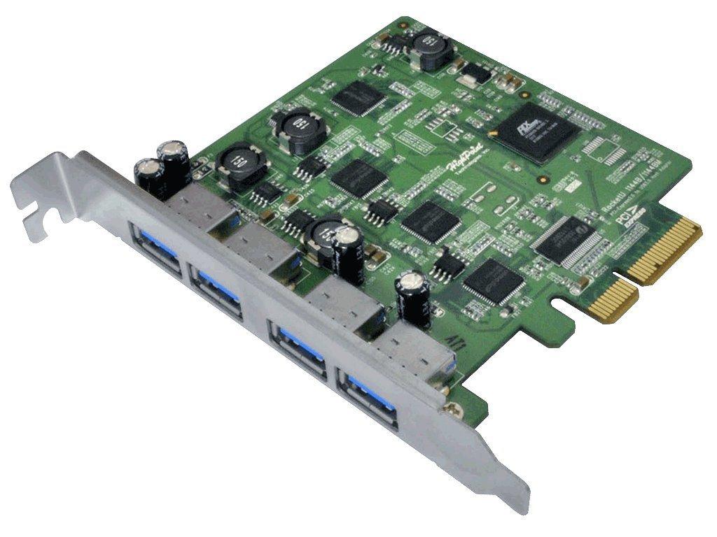 Dell R610 Ssd Install
