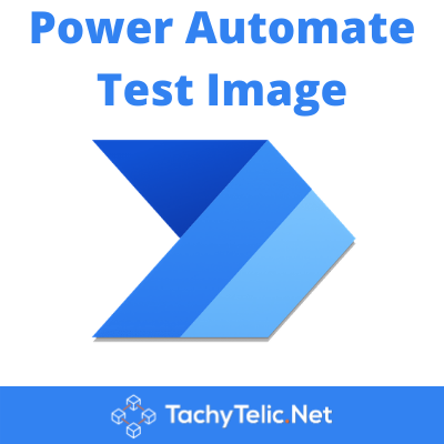 Image used in Power Automate Flow to test embedding an image