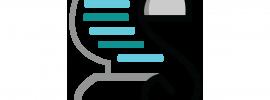 Image of VBScript Logo